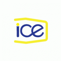 ice Logo - Betty Ice Logo PNG