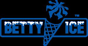 Betty Ice Logo Vector - Betty Ice Logo Vector PNG