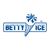 Betty Ice logo