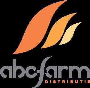 Abcfarm Logo - Betty Ice Vector PNG