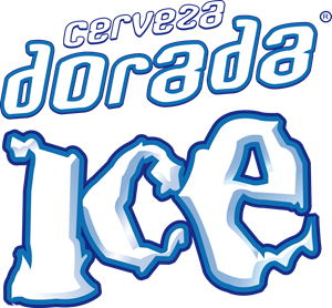 dorada ice Logo - Betty Ice Vector PNG