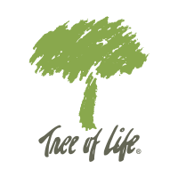 . PlusPng.com Tree of Life vector logo - Betty Ice Vector PNG