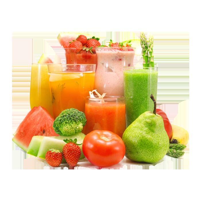 Beverages PNG - 30987