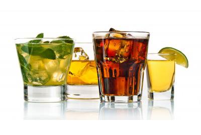 Beverages PNG - 30980