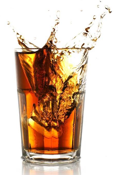 Beverages PNG - 30984