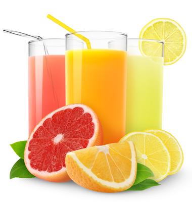 Beverages PNG - 30983