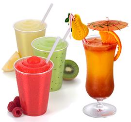 Beverages PNG - 30990