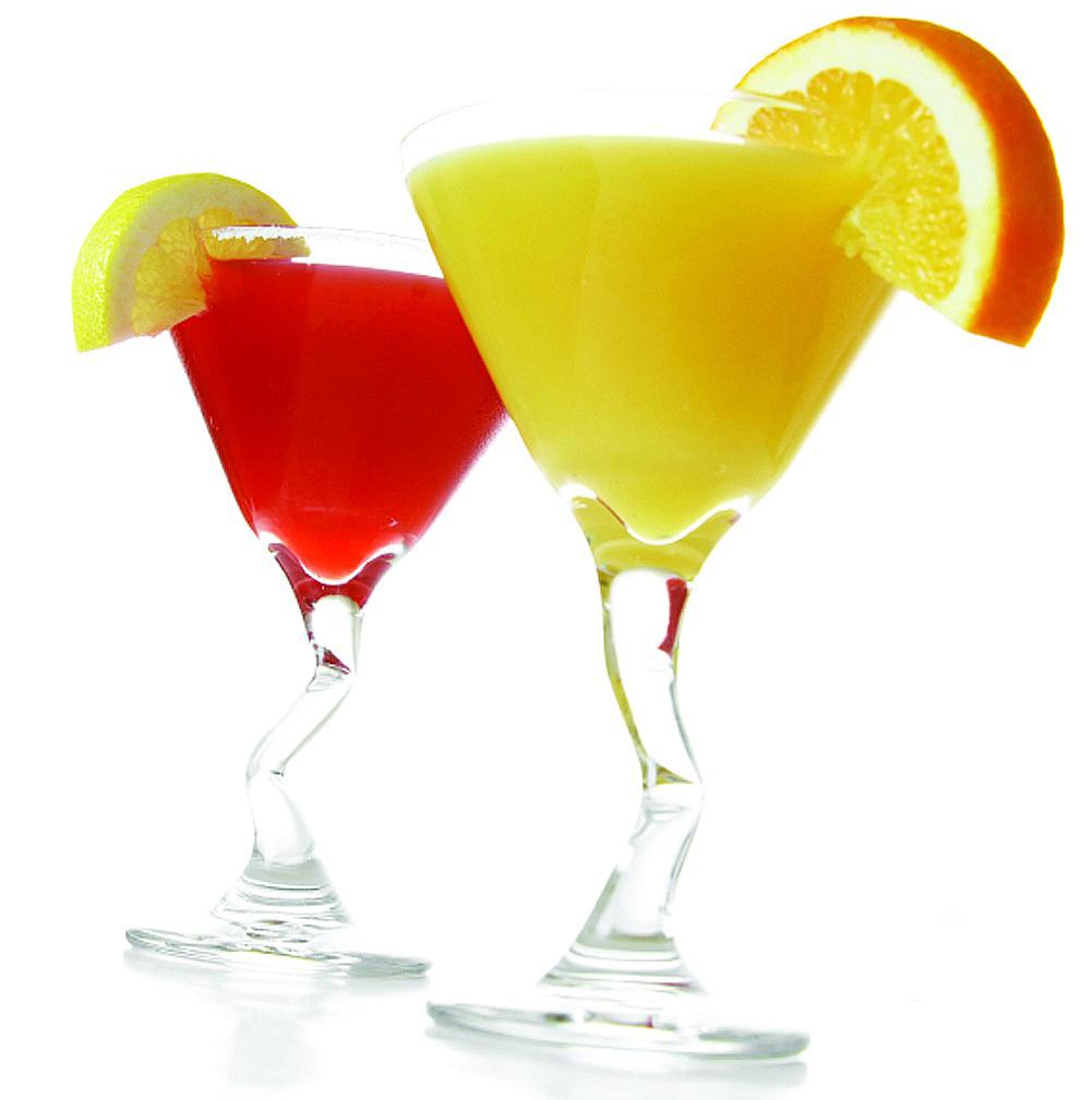 Beverages PNG - 30992