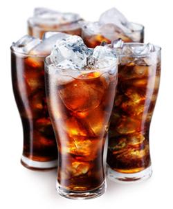 Beverages PNG - 30991