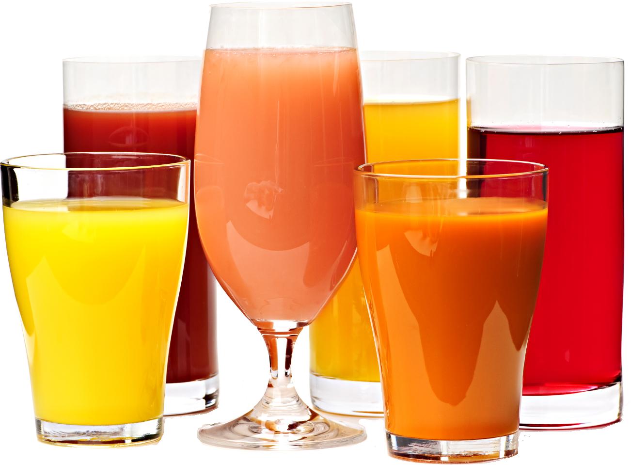 Beverages PNG - 30985