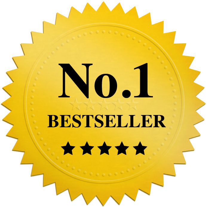 Beware the word u0027Bestselleru0027 - Best Seller PNG