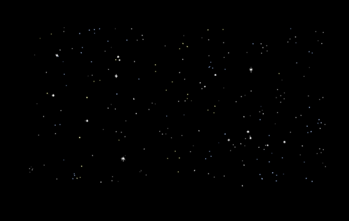 Space PNG - 5154