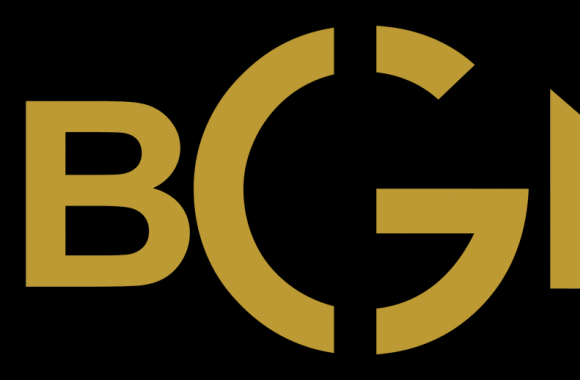 BGN - Beautiful Game Network