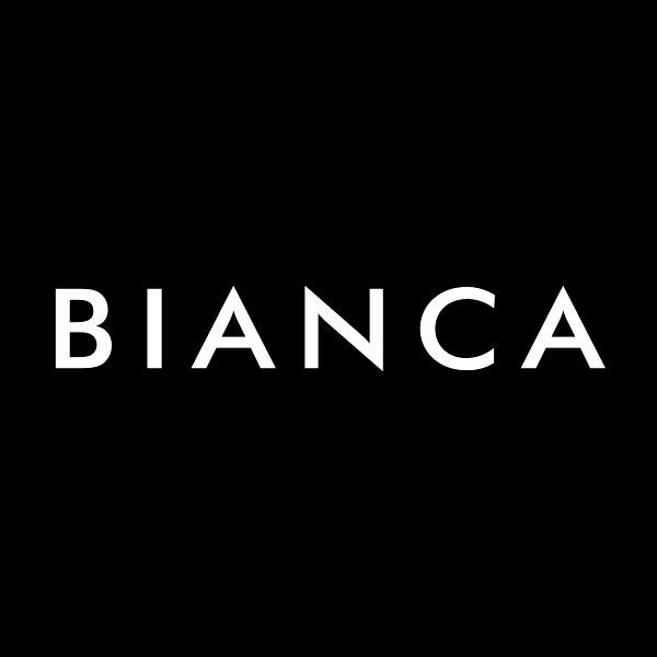 Bianca Logo PNG-PlusPNG.com-600 - Bianca Logo PNG