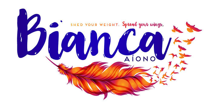 Bianca logo - Bianca Logo PNG