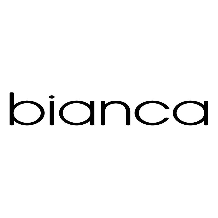 free vector Bianca 0 - Bianca Vector PNG