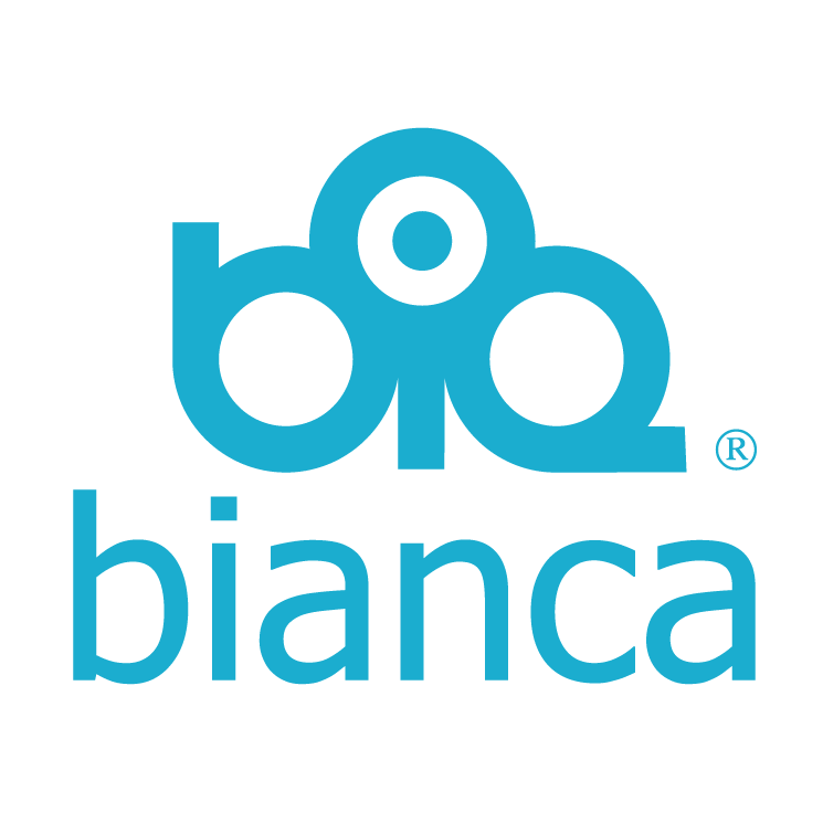 free vector Bianca loundry - Bianca Vector PNG