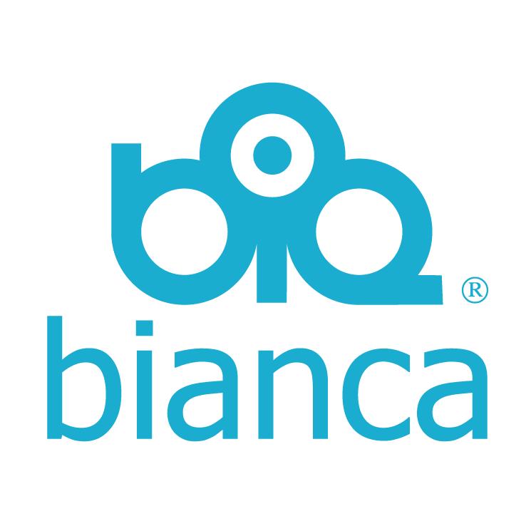 Bianca Vector PNG - 108878