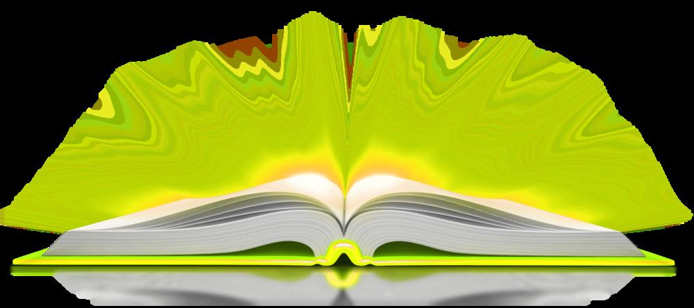 Bible Book PNG - 153970