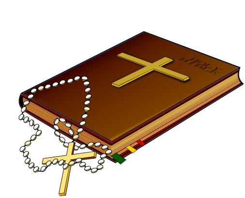Bible Book PNG - 153977