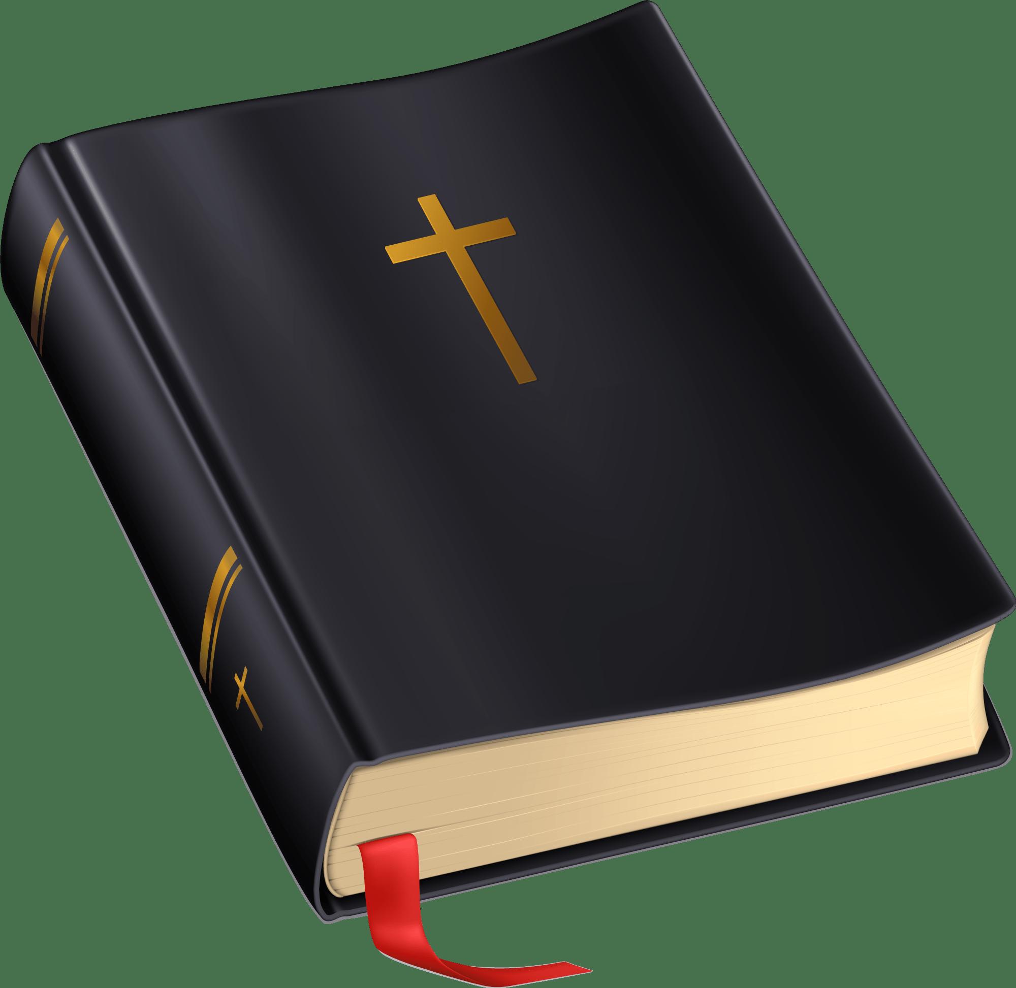 Bible Book PNG - 153967