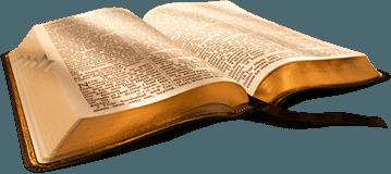 Bible Book PNG - 153974