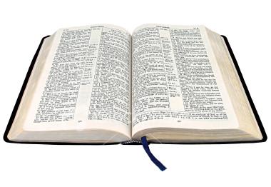Bible Book PNG - 153971