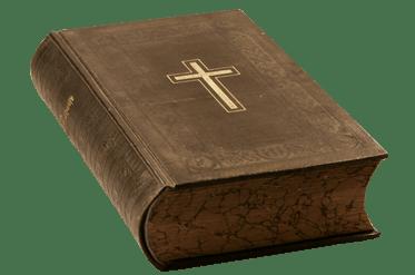 Bible Book PNG - 153972