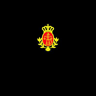 Alois Dallmayr logo - Bic Sport Surf Logo Vector PNG