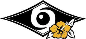 Bic Sport Surf Logo Vector PNG - 36390