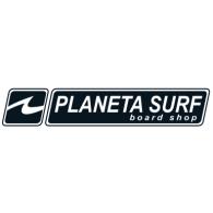 Demo Sport; Logo of Planeta S