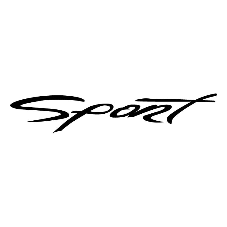 Bic Sport Surf Logo Vector PNG - 36404
