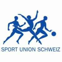 Sport Union Schweiz - Bic Sport Surf Logo Vector PNG