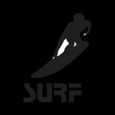 Surf vector logo - Bic Sport Surf Logo Vector PNG