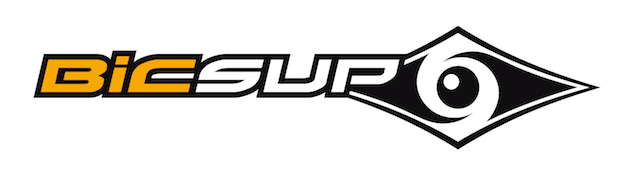 The world market leader in the field of windsurf for over 20 years, in the  last 20 years BIC Sport has diversified into the manufacture of surf  boards, PlusPng.com  - Bic Sport Surf PNG