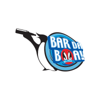 Bar Da Boa! logo vector - Bicester Computers Vector PNG