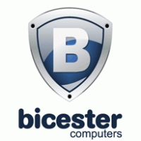 Computers - Bicester Computers Vector PNG