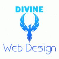 Divine Web Design - Bicester Computers Vector PNG