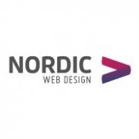 Nordic Web Design - Bicester Computers Vector PNG