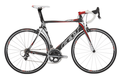 Bicycle - Bicycle PNG