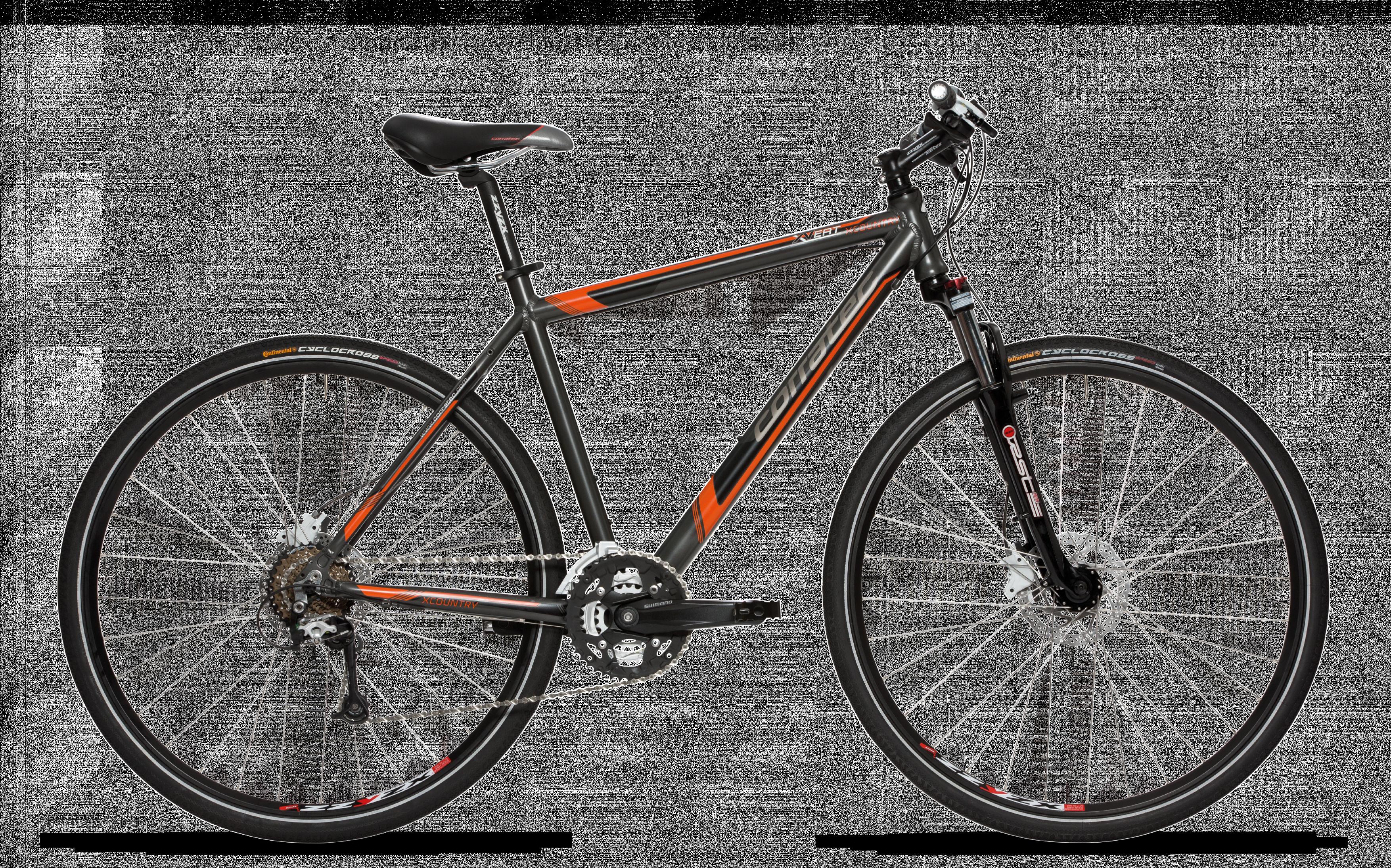 Bicycle, MTB bike PNG image - Bicycle PNG