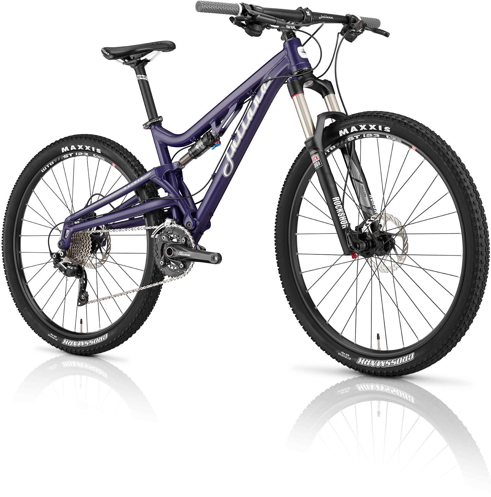 Bicycle PNG Clipart - Bicycle PNG