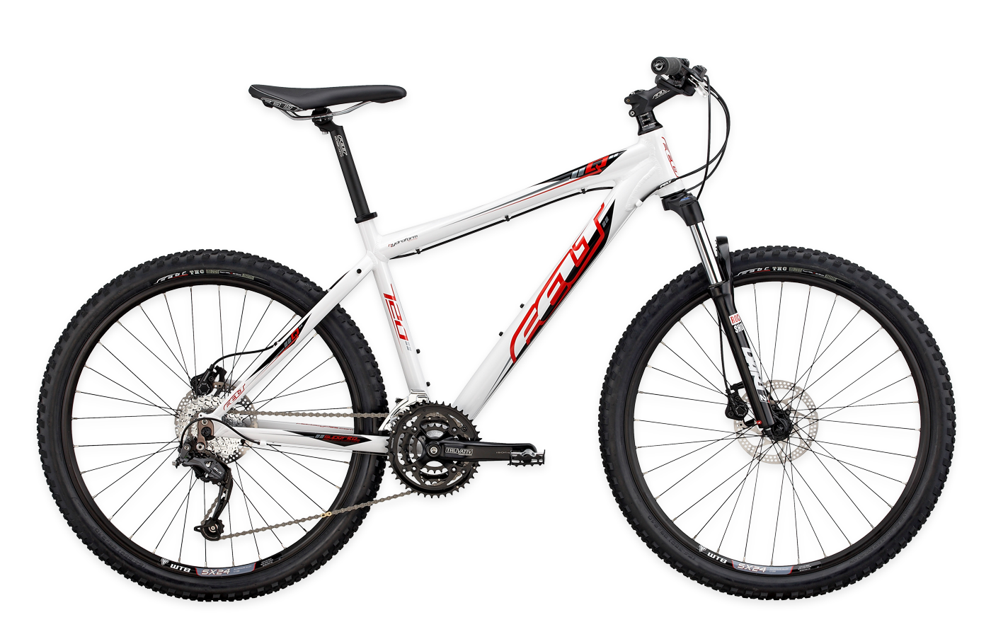 Bicycle PNG File - Bicycle PNG