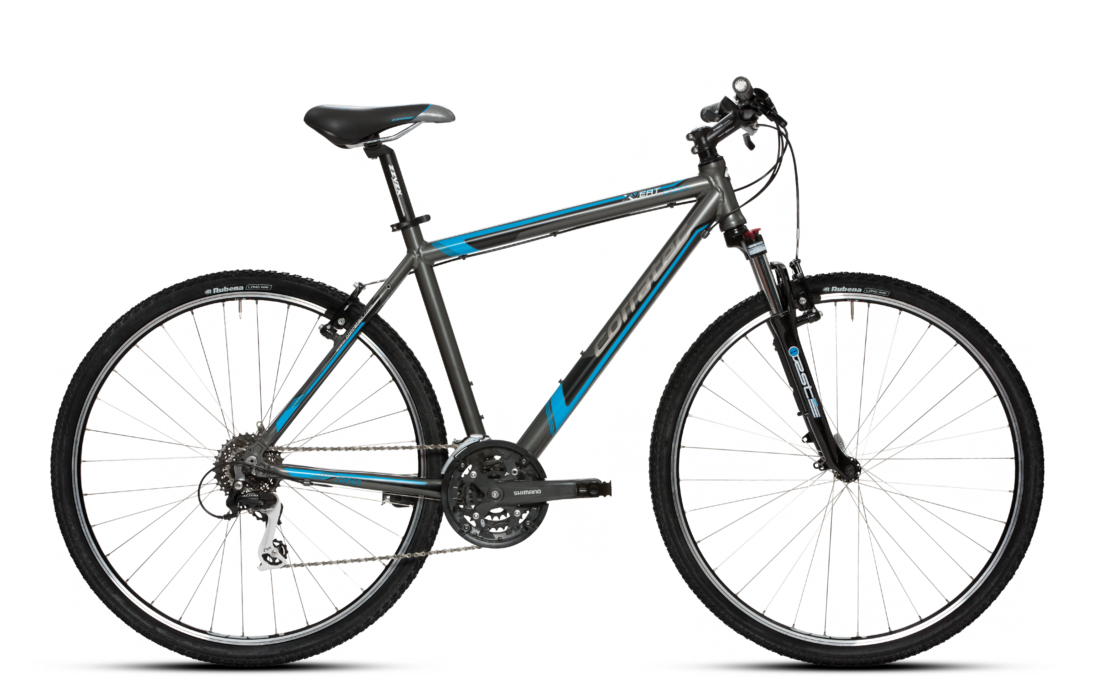 Bicycle PNG image - Bicycle PNG