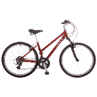 Bicycle Png Image PNG Image - Bicycle PNG
