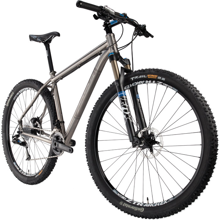 Bicycle Png Images Transpa Free Pngmart Com - Bicycle PNG