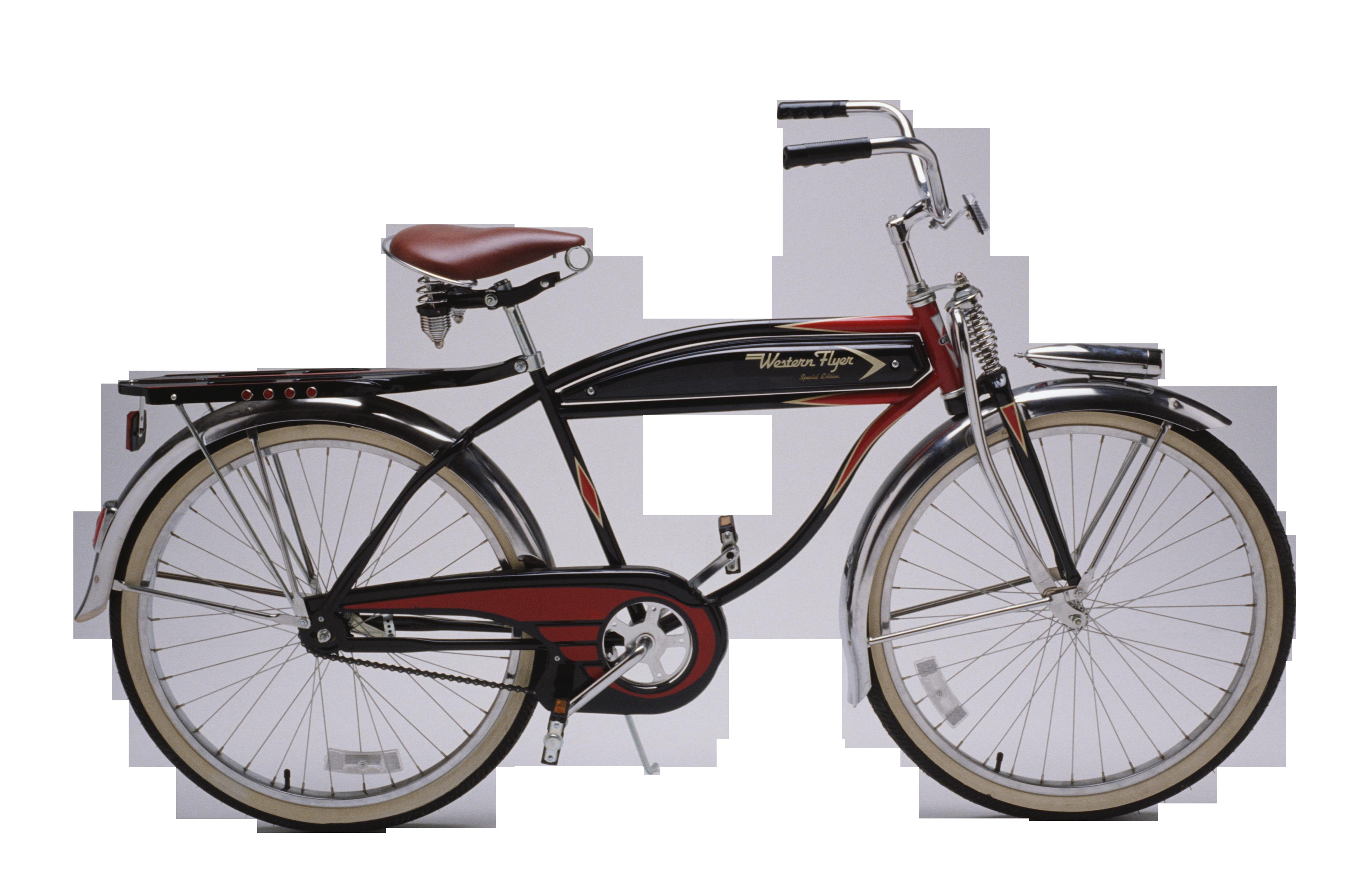 Vintage Bike png by AbsurdWordPreferred.deviantart pluspng.com on @deviantART - Bicycle PNG