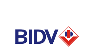 Bidv Logo PNG - 38593