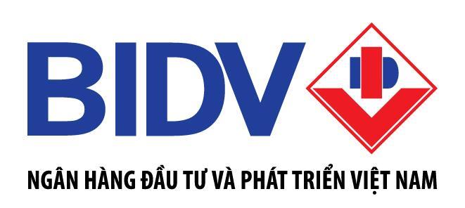 Bidv Logo PNG - 38583
