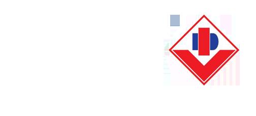 PGD Đông Anh - BacABank - Ngân Hàng TMCP Bắc Á